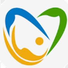 Pembentukan Sekretariat Pusat Kesejahteraan Sosial